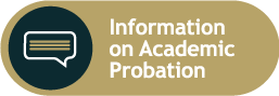 Information on Academic Probation
